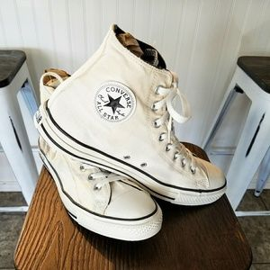 683e41ddf92d Converse Shoes - Men s Converse Metallica